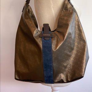 Gherardini hobo bag